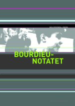 2. Bourdieu-notatet